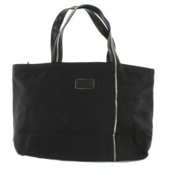 TUMI / トゥミ バッグ・鞄 メンズ