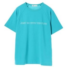 [マルイ]【セール】・シンプルロゴプリントTシャツ/セブンデイズサンデイ(メンズ)(SEVENDAYS SUNDAY)