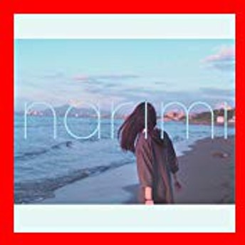 narimi [CD] My Hair is Bad