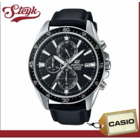CASIO カシオ 腕時計 EDIFICEエディフェイスEFR-546L-1 アナログ メンズ