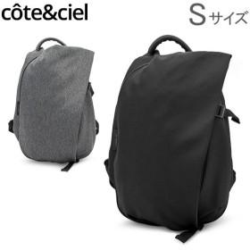 Cote&Ciel コートエシエル Isar リュックサック Sサイズ