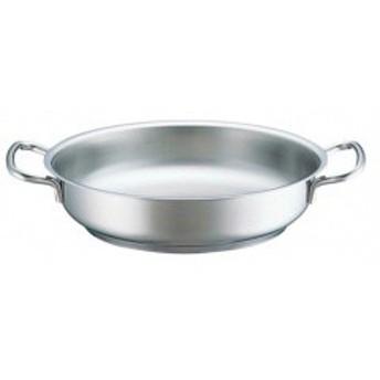 FISSLER フィスラー サーブパン 24cm 084-358-241 送料無料 キッチン用品
