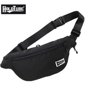 ホールドチューブ HOLDTUBE ボディバッグ メンズ レディース BACK HANGAR バックハンガー BZ02 01