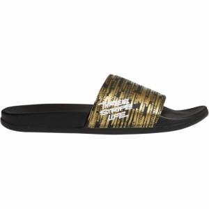 アディダス メンズ Mens Adilette Comfort Slides