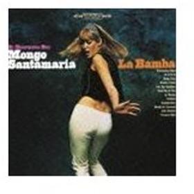 モンゴ・サンタマリア(cga、bng) / ウォーターメロン・マン(期間生産限定スペシャルプライス盤) [CD]