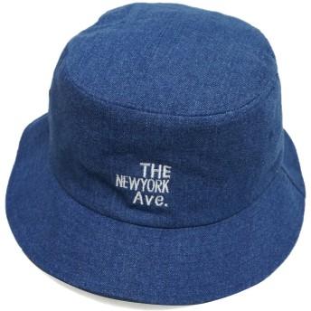 ハット - KEYS 帽子 ハット メンズ レディース HAT バケットハット サファリハット アウトドア 刺繍 キーズ Keys-181