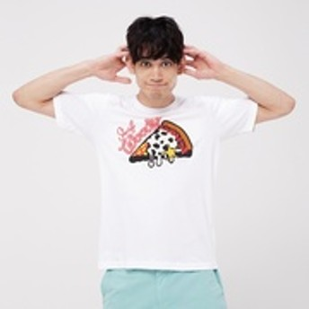ピクサー バケーション UT(グラフィックTシャツ・半袖)
