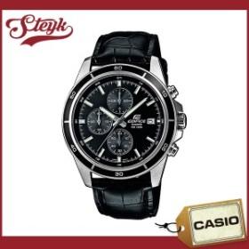 CASIOカシオ 腕時計 EDIFICE エディフェイス クロノグラフ EFR-526L-1 アナログ メンズ