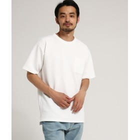 BASE CONTROL(ベースコントロール) G フクレジャガード 半袖Tシャツ