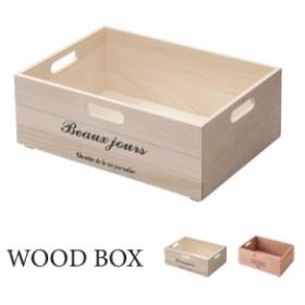 ボックス スタッキング 収納 DIY 工具箱