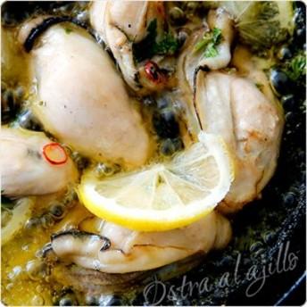 広島県産生食用スチーム牡蠣 Lサイズ(36/45)【1kg】【冷凍のみ】【お中元 ギフト】