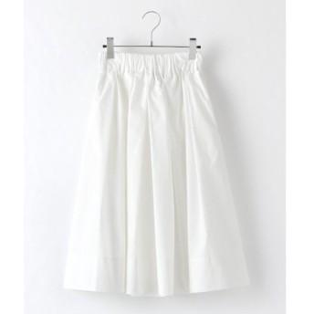 MARcourt / マーコート mino jupe middle