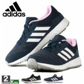 アディダス【adidas】 キッズ ジュニア アディダス ファイト クラシック K BD7185 BD71