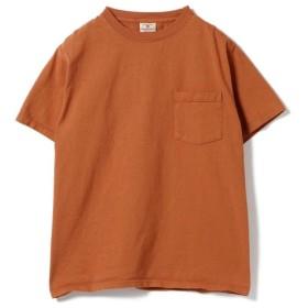 [マルイ]【セール】Goodwear / ポケット Tシャツ/ビームス(BEAMS)