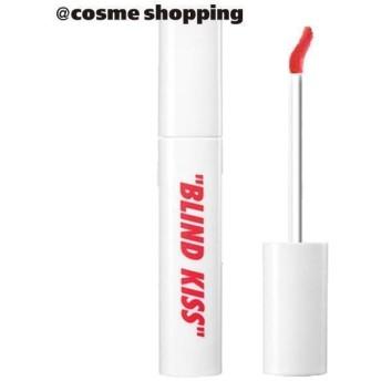 キャンディラボ/Creampop the Velvet Lip Color(本体 #05) 口紅・リップグロス