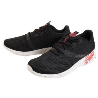 ニューバランス(new balance) CUSH+ DISTRICT RUN M MDRNBR1D (Men's)