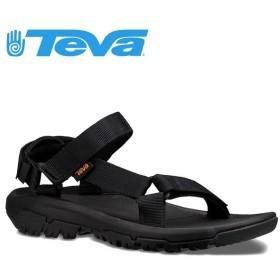 テバ TEVA ストラップサンダル レディース ハリケーン XLT 2 HURRICANE 1019235