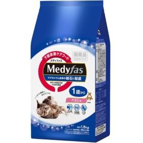 メディファス 1歳から チキン味 1.5kg