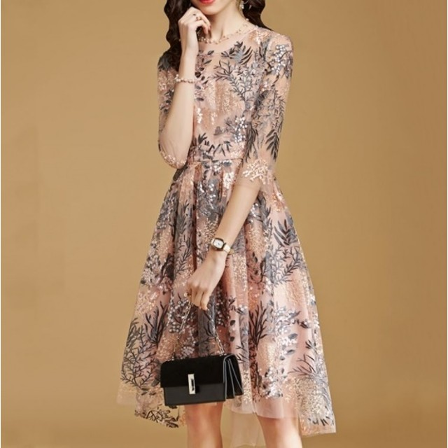キャバドレス 激安 キャバ ドレス 大きいサイズ ワンピ キャバクラ ミニ ミニドレス ワンピース パーティードレス タイトドレスキャバドレス K572