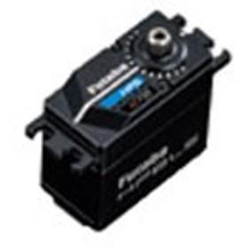 フタバ フタバ HPS-HC700サーボ(F3Cスワッシュ用) 【返品種別B】