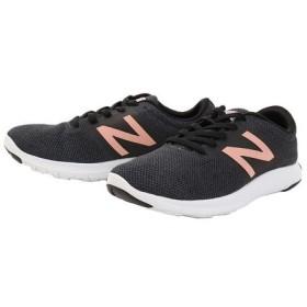 ニューバランス(new balance) WKOZE WKOZEBP1B (Lady's)