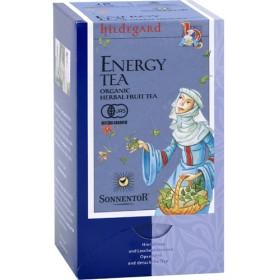 ゾネントア エネルギーのお茶 (18袋入)
