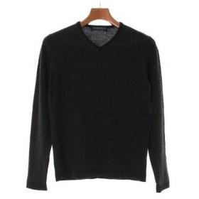 TOMORROWLAND tricot / トゥモローランド トリコ ニット・セーター メンズ