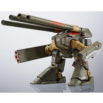 バンダイ BANDAI HI-METAL R 超時空要塞マクロス HWR-00-MKII デストロイド・モンスター