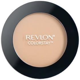 REVLON(レブロン) カラーステイ プレストパウダーN820