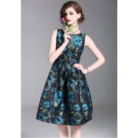 ワンピース 結婚式 大きいサイズ 二次会 ドレス お呼ばれ パーティー 謝恩会  冬 40代 30代 20代 50代