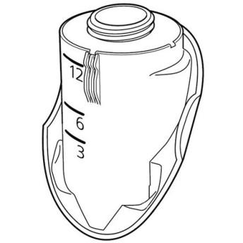 パナソニック 給水タンク EHSA35W7857