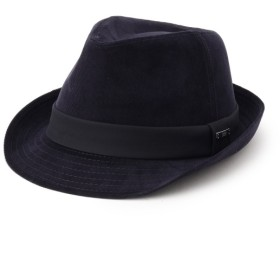 [マルイ]【セール】細コールハット [ メンズ 帽子 ハット 細コール ]/タケオキクチ(TAKEO KIKUCHI)
