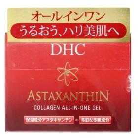 DHC アスタ C オールインワンジェル SS 80g アスタキサンチン配合 ジェル スキンケア