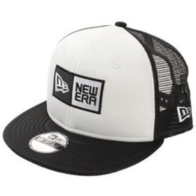 【SALE/送料無料】【Super Sports XEBIO & mall店:帽子】YOUTH 950 TR BOX LOG キャップ 11899025