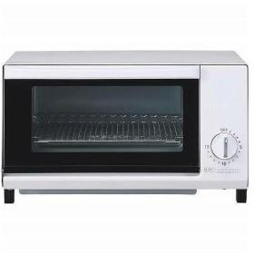 AOT1000W オーブントースター