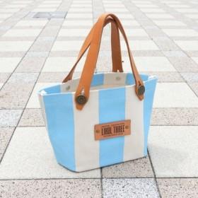Craftsman Tote Bag -Ace Sky Blue-