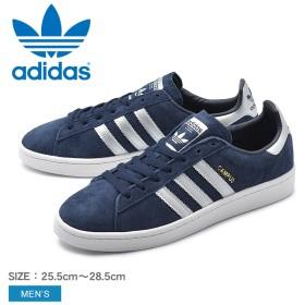 adidas Originals アディダス オリジナルス スニーカー キャンパス B37826 メンズ 靴 シューズ