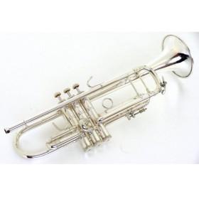 (中古)Bach バック / トランペット 180ML43/25SP(必要な物は揃ってますSET)(SHIBUYA_EAST)