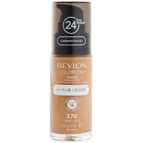 REVLON(レブロン)カラーステイメイクアップ