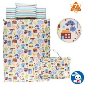 10d6df95cc0b53 baby.e-sleep ベビーイースリープ ウォッシャブル ベビー掛ふとん 日本製 ...