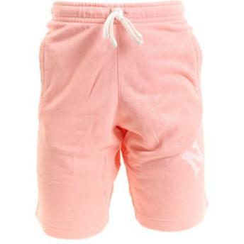 【Super Sports XEBIO & mall店:パンツ】【オンライン限定特価】スポーツウェア フレンチ テリー ショートパンツ AR2932-697SU19
