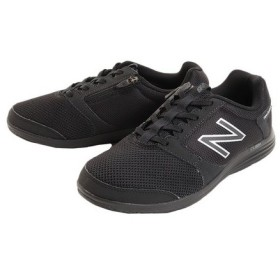 ニューバランス(new balance) MW263 LK1 4E (Men's)