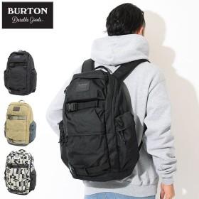 バートン リュック BURTON キロ バックパック(burton Kilo Backpack Bag バッグ Daypack デイパック メンズ レディース 136491)