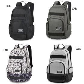 送料無料 25L ダカイン メンズ レディース アトラス ATLAS バックパック/リュック リュックサック デイパック バッグ 鞄 AJ237013