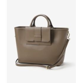 [マルイ]【セール】MANY MANY WAY BAG(MANY MANY WAY BAG)/ルクールブラン(le. coeur blanc)