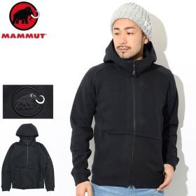 マムート ジャケット MAMMUT メンズ ダイノ ML(mammut Dyno ML JKT JACKET アウター ブルゾン アウトドア トレッキング 男性用 1014-00661)