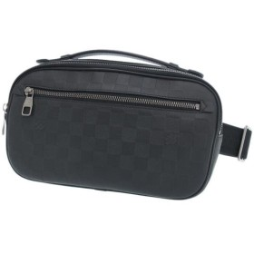 f88b7e600631 LeSportsac レスポートサック SPORTY BELT BAG. 最安値¥9,720. 販売ショップ 8. ルイヴィトン ダミエ  アンフィニ・アンブレール Aランク.