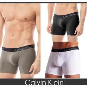 カルバンクライン Calvin Klein  ボールド マイクロ ボクサーブリーフ Bold Micro Boxer Brief  アンダーウェア メンズ男性下着[AA-2]
