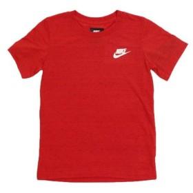 ナイキ(NIKE) 【オンライン特価】 FUTURA SLOUD 半袖Tシャツ 86E692-R6F (Jr)
