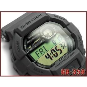 f6c8beb71c CASIO G-SHOCK カシオ Gショック ジーショック 海外モデル バイブレーション機能搭載 デジタル 腕時計
